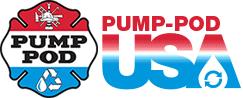 Pump Pod USA